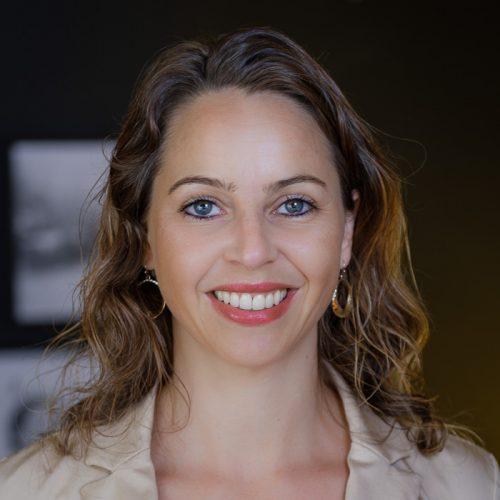 Sonia Meier